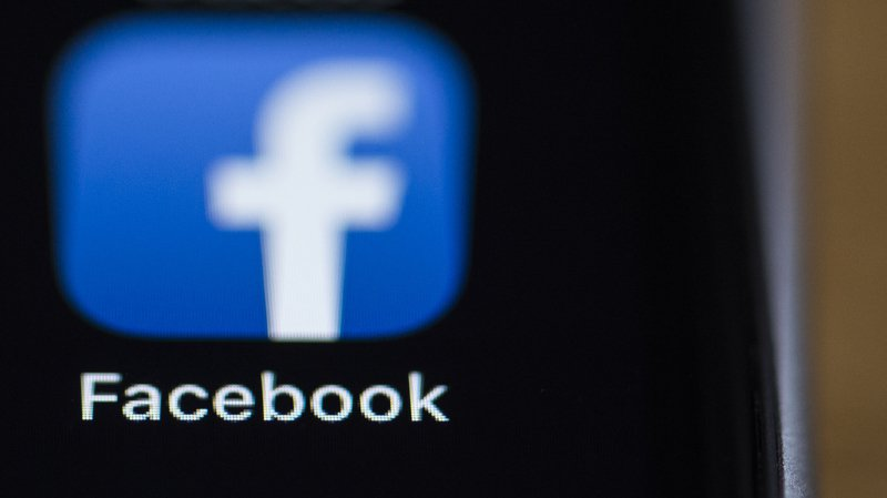 Argovie: un secrétaire communal accusé de propos racistes sur Facebook