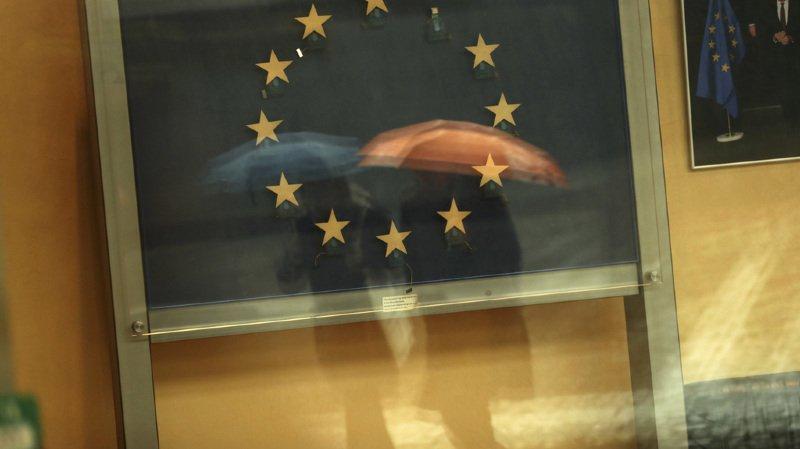 Londres accélère ses préparatifs pour un Brexit sans accord