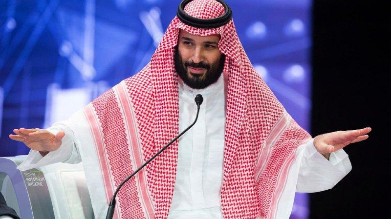 Ryadh refuse d'extrader en Turquie des suspects saoudiens — Meurtre Khashoggi