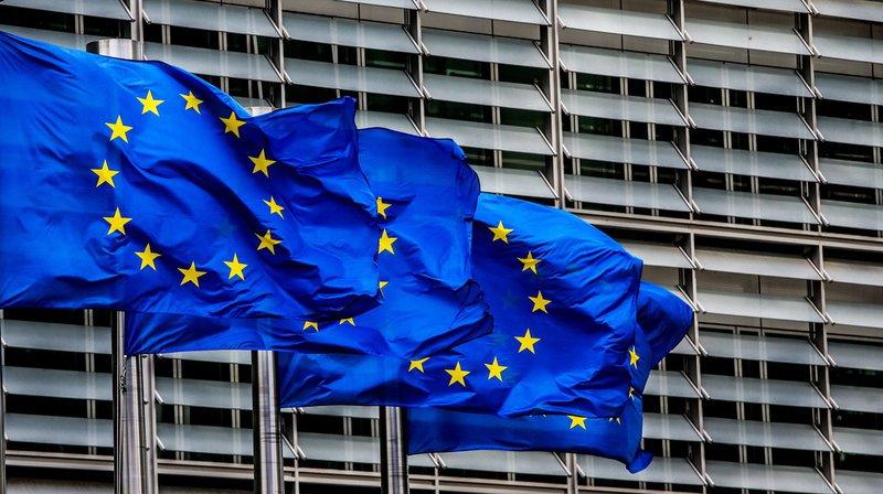La Commission européenne a fixé mercredi 14 mesures en cas d'une absence d'accord avec Londres sur le Brexit.