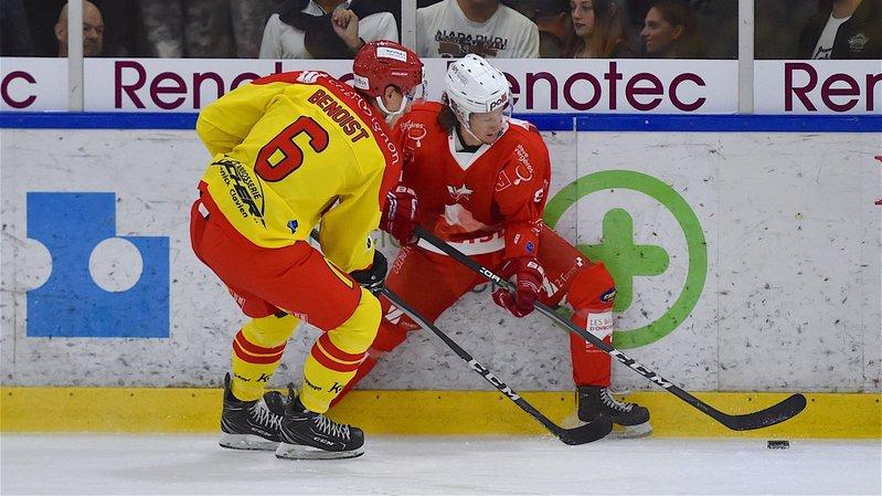 Hockey: les sept questions que l'on peut se poser pour l'année 2019