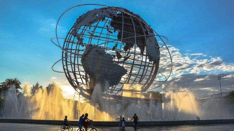 Les sept infos qui ont marqué l'actualité mondiale en 2018