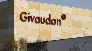 Acquisition: le genevois Givaudan en passe de poursuivre son expansion en France