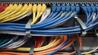 Internet: 3,9 milliards d'humains, soit plus de la moitié de la planète, sont connectés