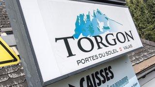 Torgon: dix pistes ouvertes dès le 22 décembre