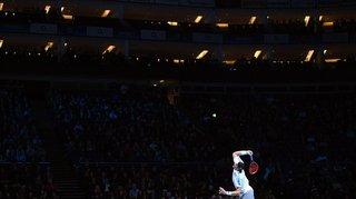 Masters de tennis: Tokyo, Singapour, Turin et Manchester pourraient chiper le tournoi à Londres