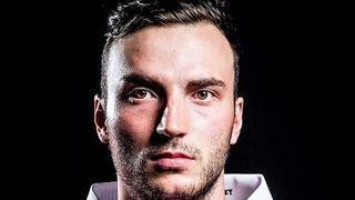 Le Sédunois Anton Ranov signe au HC Viège pour les deux prochaines saisons