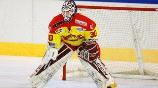 Hockey: Sierre perd encore des points lors du déplacement à Bâle