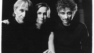 Les mots de Marguerite Duras, la présence de Sandrine Bonnaire et le souffle d'Erik Truffaz au Crochetan