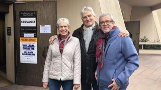 Martigny: la Fondation Pierre Gianadda franchit le cap des 10millions de visiteurs