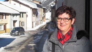 La population de Bourg-Saint-Pierre a augmenté de 20% en une année