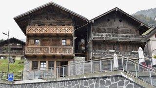 Val-d'Illiez: le budget 2019 validé en assemblée primaire