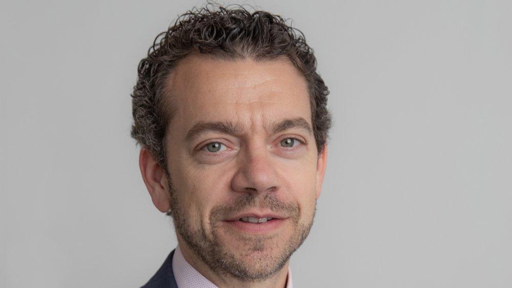 Depuis mai 2018, Sébastien Roduit a retrouvé son club de cœur, où il occupe la fonction de directeur technique.