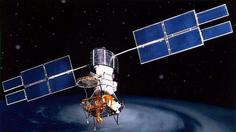 Espace: la Russie a perdu le contrôle de son seul radiotélescope spatial