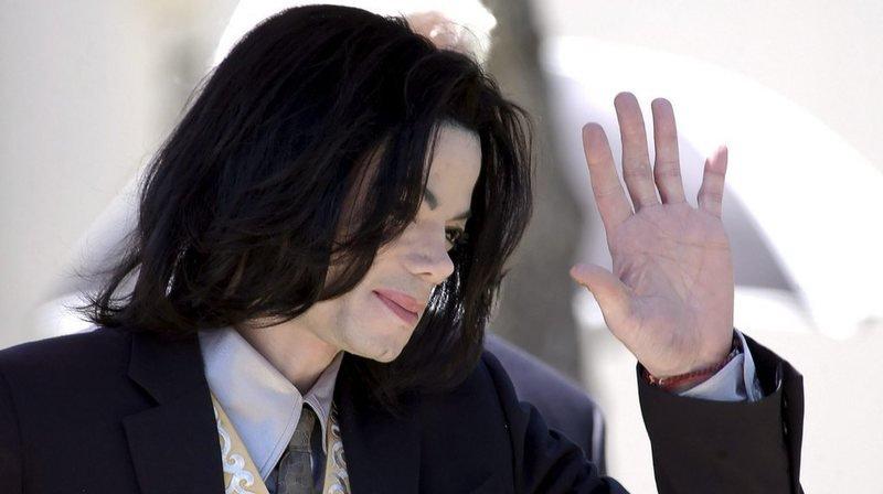 Un documentaire accuse Michael Jackson d'actes pédophiles : colère des héritiers