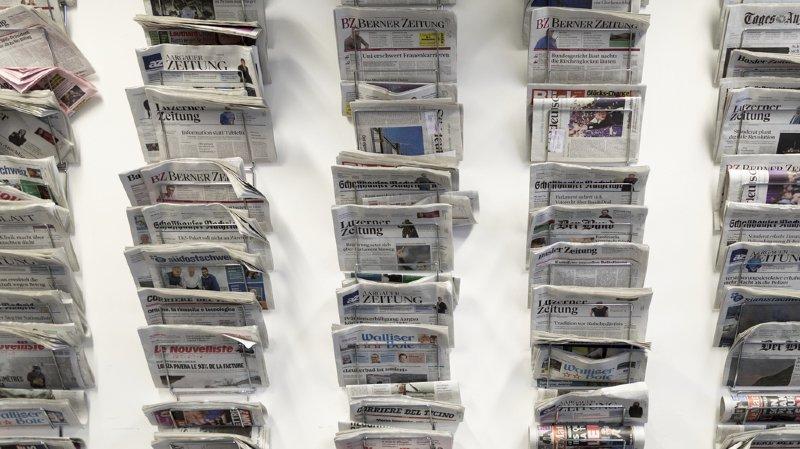 Revue de presse: loi sur les armes, autoroutes à six voies et consommation d'anti-douleurs… les titres de ce dimanche