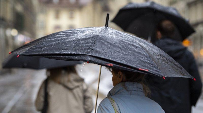 Salaires: environ 57% des Suisses font partie de la classe moyenne