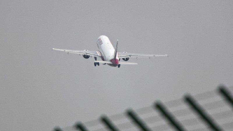 Transport aérien: deux compagnies chrétienne et musulmane lanceront leurs premiers vols en 2019