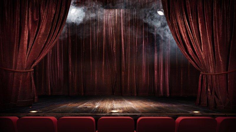 Arts de la scène: ce qui va briller sur les planches romandes en 2019