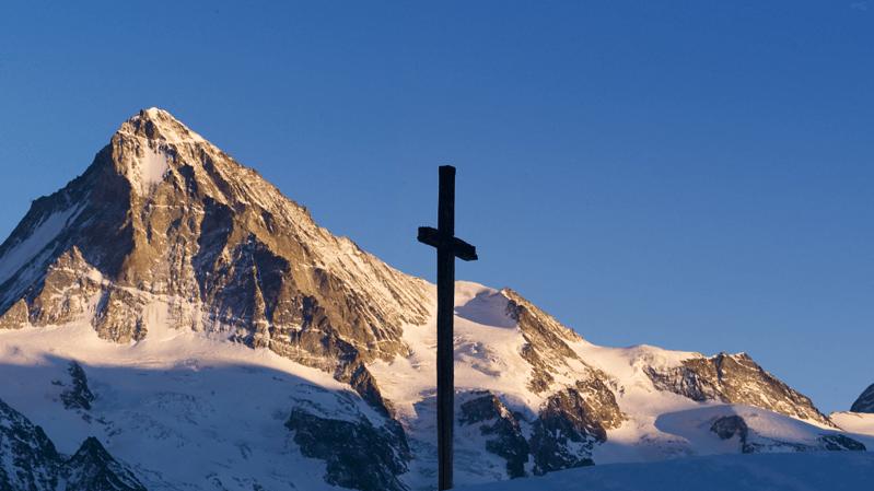 Val d'Hérens: la structure Hérens Tourisme n'existe plus