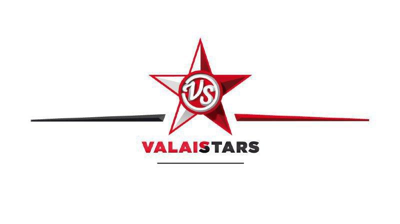 ValaiStars: élisez la personnalité de l'année parmi les quinze finalistes