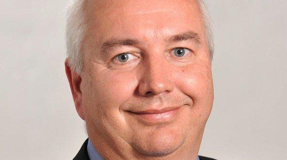 Effet collatéral de l'élection de Viola Ahmerd, Andreas Zenklusen retrouve son siège de député au Grand Conseil.