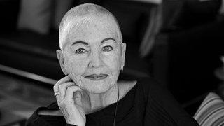 Crans-Montana rend hommage à Irma Dütsch