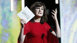 Valérie Lemercier cherche 800 figurants pour son film «Famous» sur Céline Dion
