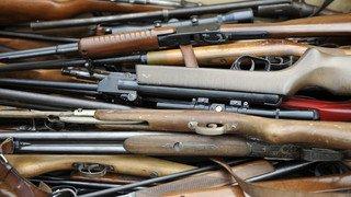 Votations: les Suisses se prononceront le 19 mai sur les projet fiscal et les armes