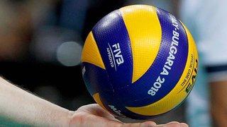 Volleyball: sèche victoire du LUC contre Uni Berne