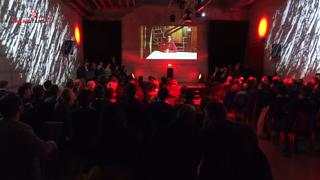 Revivez la soirée ValaiStars 2018 et le couronnement de Théo Gmür en vidéo