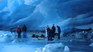 L'hiver dans nos stations: des activités originales à tester