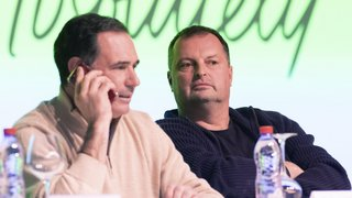Crans-Montana: le rachat d'actions CMA par Radovan Vitek n'a pas marché