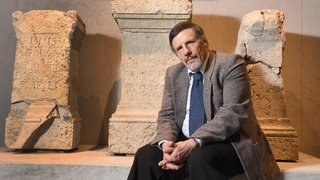 Les prix de la Fondation Pierre Gianadda décernés pour la première fois