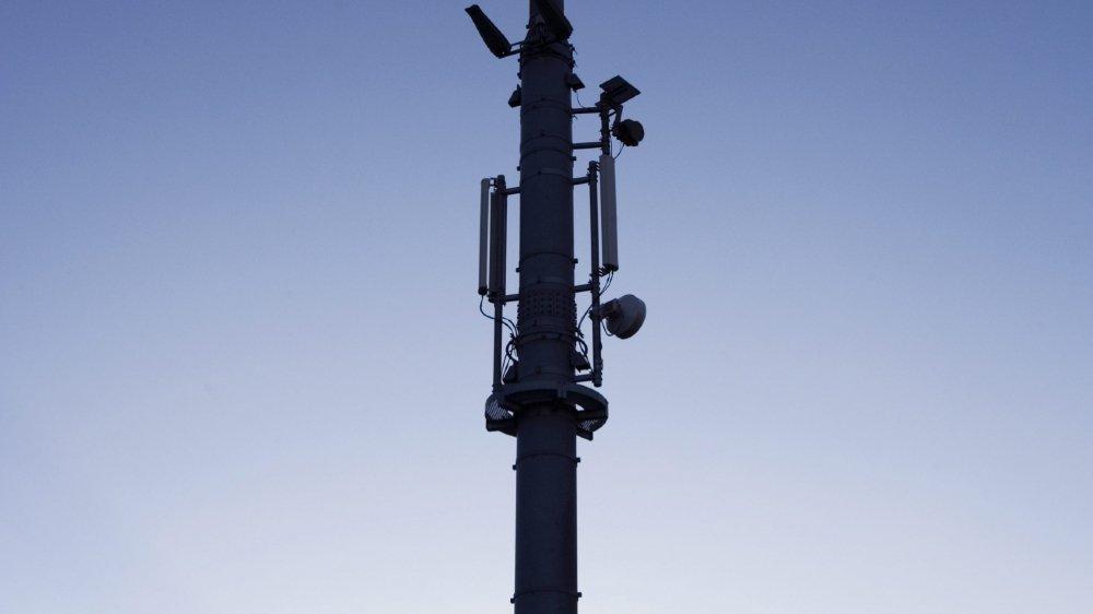 5G: octroi sans remous