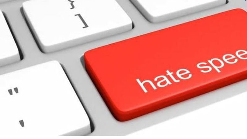 """Grâce au projet """"Stop Hate Speech"""" (Halte aux messages haineux), Alliance F veut lutter contre cette violence verbale."""