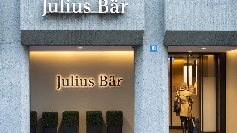L'établissement zurichois avait écopé début 2016 d'une amende de 521 millions de francs, après avoir conclu un accord avec le DoJ. (illustration)
