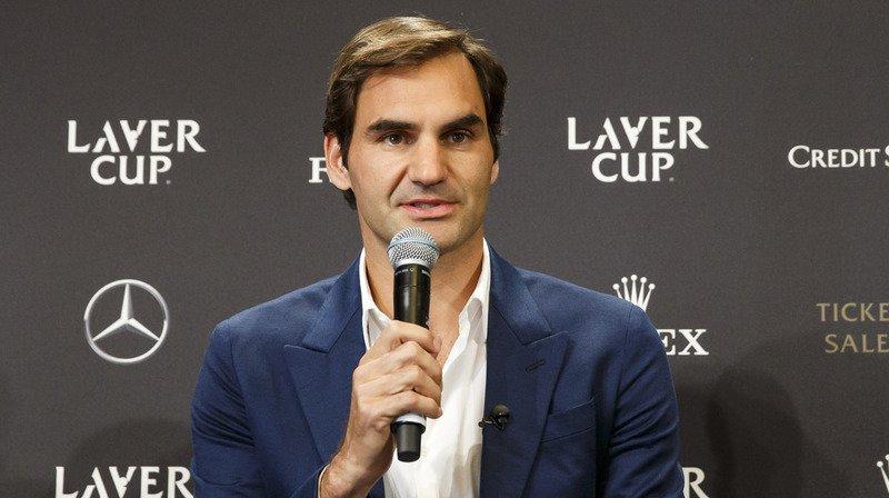 Pour Roger Federer, il est pratiquement impossible de redevenir n°1 du tennis mondial.
