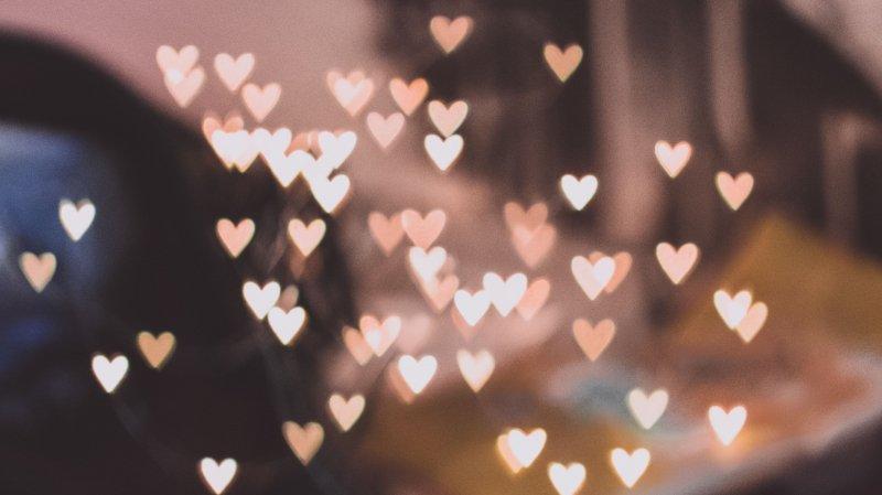 L'amour en Valais en 2019