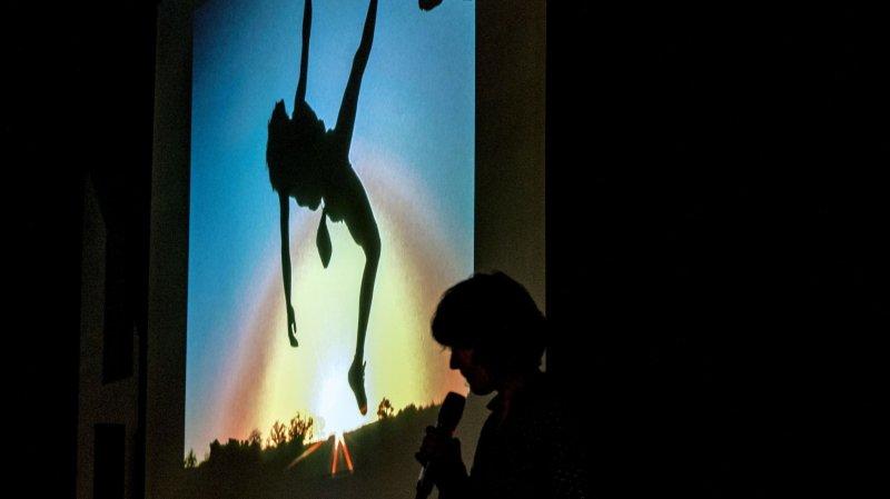 Le public pourra aller à la rencontre d'une star de l'alpinisme samedi à Verbier.