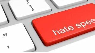 Suisse: Alliance F va lutter contre les agressions envers les femmes sur le Web