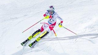 Les conseils de trois anciens as valaisans avant le début des mondiaux de ski alpin