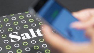 Roaming: Salt lance une offre mobile sans frais d'itinérance pour toute l'Union européenne et l'Amérique du Nord