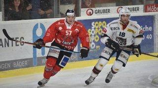 Hockey: la Swiss League n'a jamais été aussi compacte et indécise