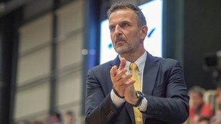 Basket: le BBC Monthey-Chablais à Lucerne pour se racheter