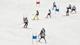 Télémark: Valentin Roduit retenu pour les championnats du monde junior