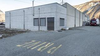 Accusé d'infractions par les antispécistes, l'abattoir de Martigny portera plainte pour effraction