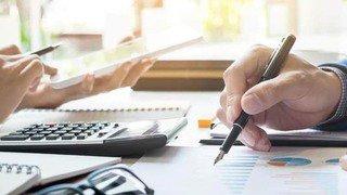 Réforme fiscale des entreprises: le volet valaisan est encore en discussion