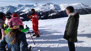 Ski chez les jeunes: les cinq constats du «Nouvelliste»