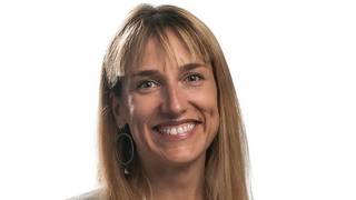 Conseil national: Sylvie Luginbühl en lice au PLR